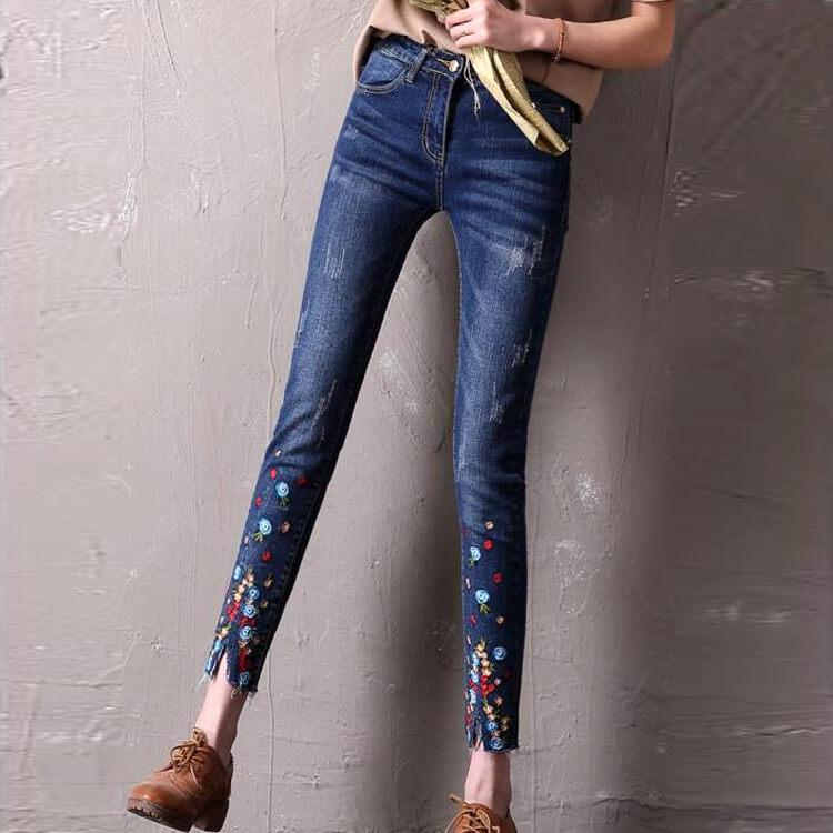 quan_jeans_2