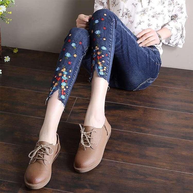 quan_jeans_4