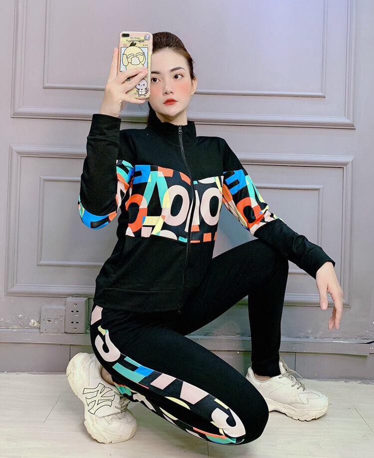 do_bo_thu_dong_4